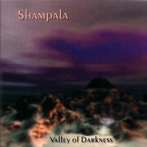 Valley Of Darkness