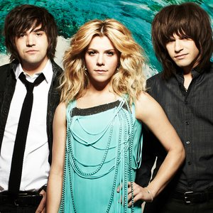 Avatar for The Band Perry