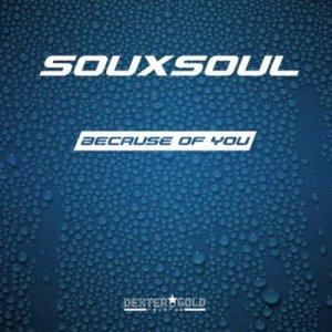 Avatar for Souxsoul