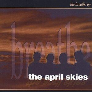 The Breathe EP
