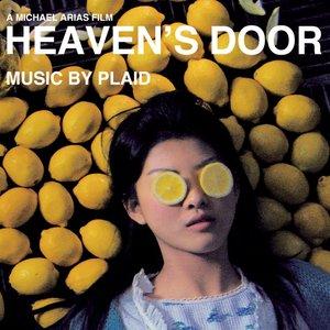 Heaven's Door: The Soundtrack