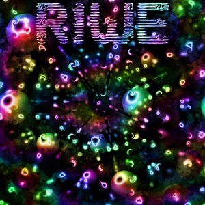 Image for 'RiWe'
