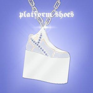 Platform Shoes - Single