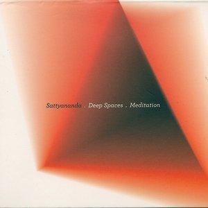 Deep Spaces Meditation