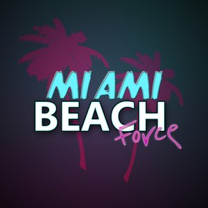 Avatar for Miami Beach Force