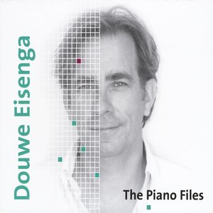 Image for 'The Piano Files'