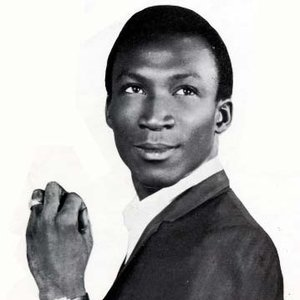 Avatar for Alton Ellis