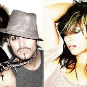 Avatar for Bodyrox & Luciana