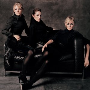 Dixie Chicks 的头像