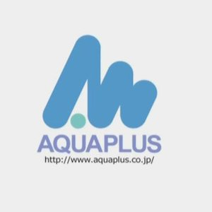 Avatar for AQUAPLUS