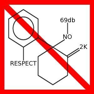 No Respect 2K
