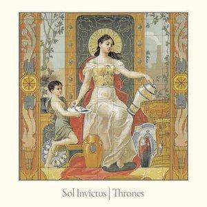 Thrones (Deluxe Edition)