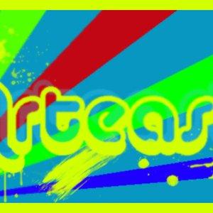 Avatar for arteast