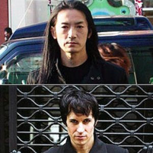 Avatar for Alec Empire vs. Merzbow