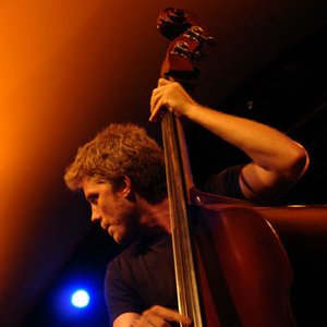 Image for 'Kyle Eastwood'