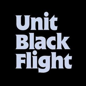 Avatar for Unit Black Flight