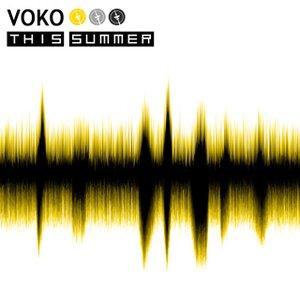 Avatar für Voko