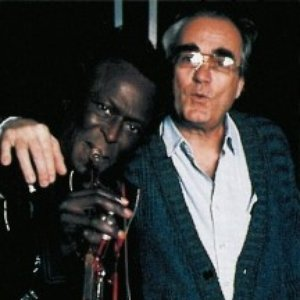Avatar for Miles Davis & Michel LeGrand