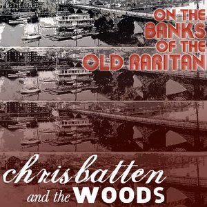 On The Banks of the Old Raritan