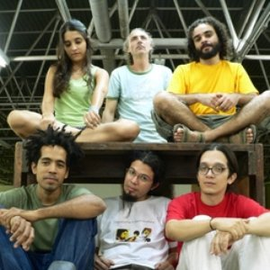 Avatar de Chico Correa & Electronic Band