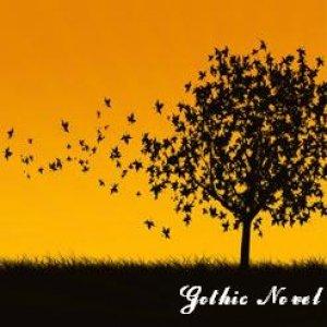 Image for 'Gothic Novel [EP]'