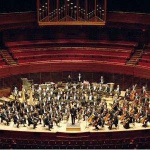 Avatar for Philadelphia Orchestra