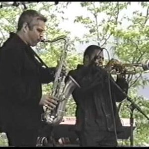 Avatar for The Gene Dunlap Band