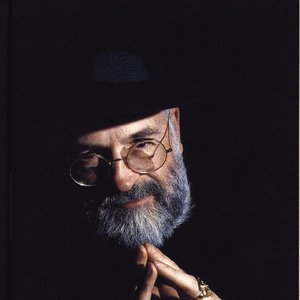 Avatar för Terry Pratchett
