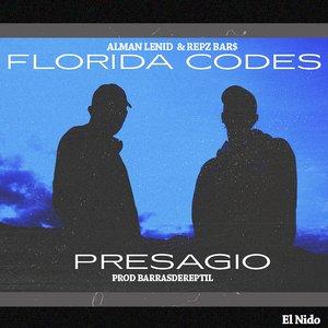 Avatar de Florida Codes