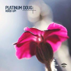 Avatar för Platinum Doug
