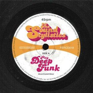 Play Deep Funk