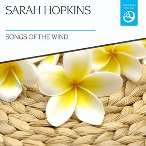 Songs of the Wind