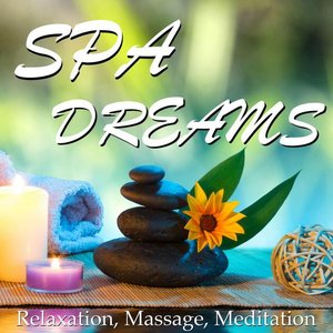 Spa Dreams