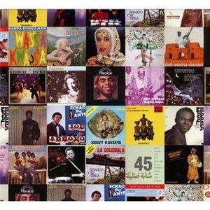 80s World Music Classics