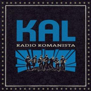 Radio Romanista