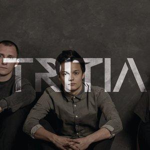 Avatar for TRITIA