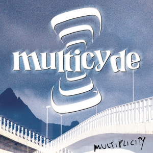 Multicyde - Catch us