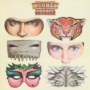 Hughes/Thrall