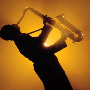 Avatar for Smooth Jazz Sax Instrumentals