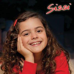 Avatar for Sissi