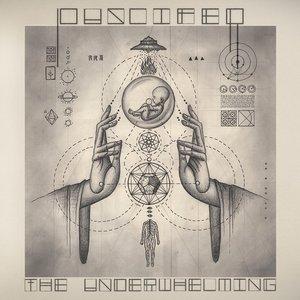 The Underwhelming
