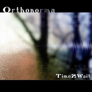 Time 2 Wait
