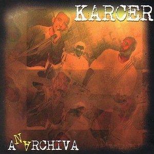 Anarchiva