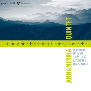 Music from This World