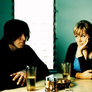 Avatar för Isobel Campbell & Mark Lanegan
