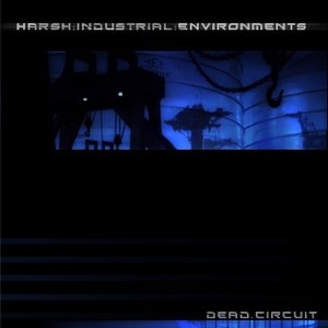 harsh:industrial:environments