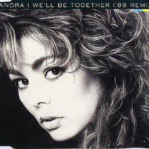 We'll Be Together ('89 Remix)