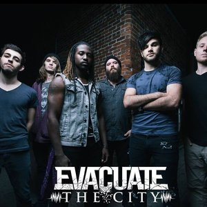 Avatar de Evacuate the City