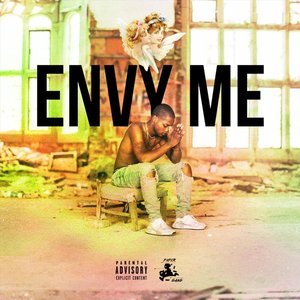 Envy Me - Single