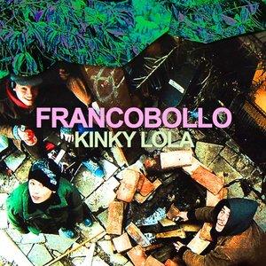 Kinky Lola